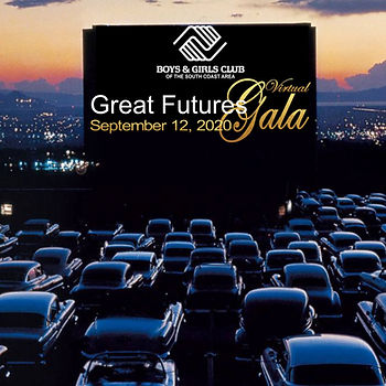 Gala Logo Drive In.jpg