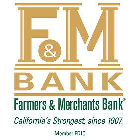 farmers and merchants.jpg