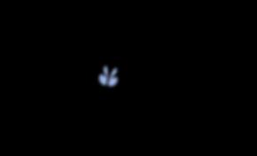 Ballet Bleu Logo 2.png