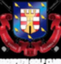 Morpeth Logo.png