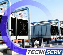 TecniServ_-_Refrigeração_Industria