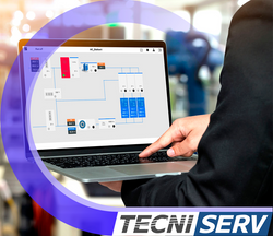 TecniServ_-_Tecnologia_o_Monitoramento_d