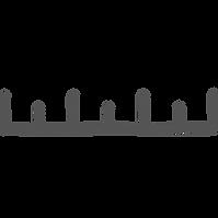 noun_lineal-gray-01.png