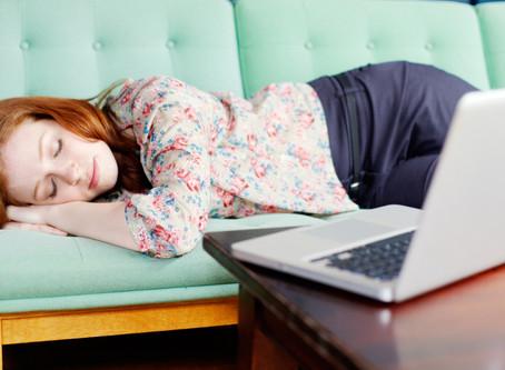 Stop Procrastinating TODAY