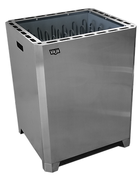 Vaja Products Heater .png