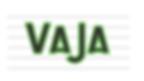 Vaja Products Logo.png