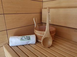 Vaja Products Pine Bucket _ Ladle.jpg