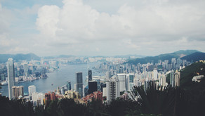 Hong Kong immigration to the UK, and certified translation