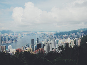 UCRU Responds to Permanent Residency Pathways for Hong Kong Residents