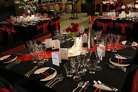 Wandering Wheatbelt Wine Awards