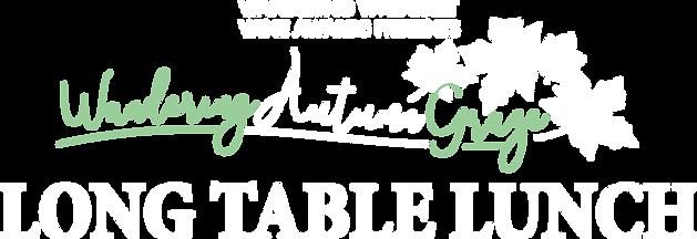 WAG Logo V3 FOR WEBSITE.png