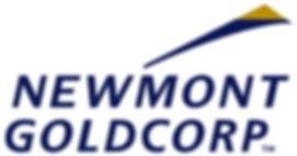 Newmont_Goldcorp_Logo.jpg