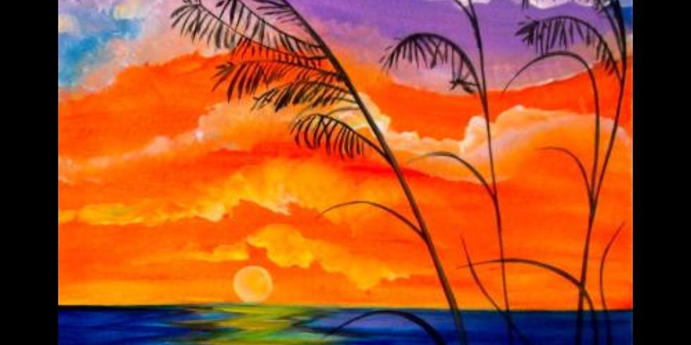 Beach View - $10 Bottomless Mimosas