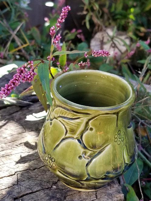 Dogwood Cup
