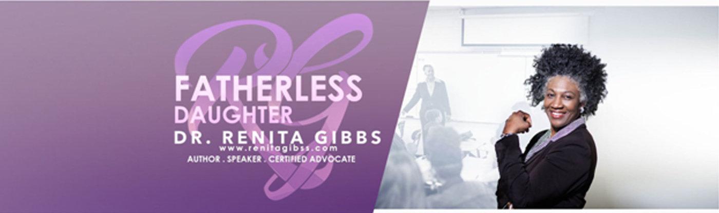 Fearless Daughter Banner.jpg