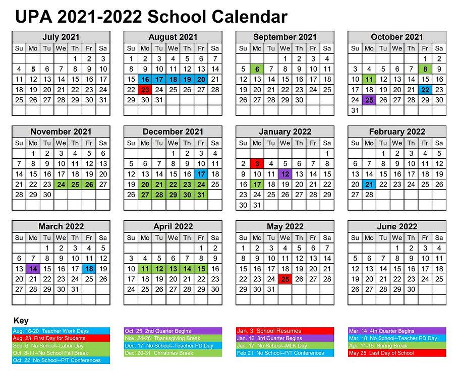 Calendar_2021-2022_edited.jpg