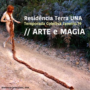 arte e magia3-01.png