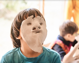 mascara crianca.png