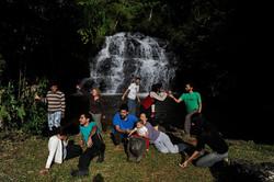 grupo 2010