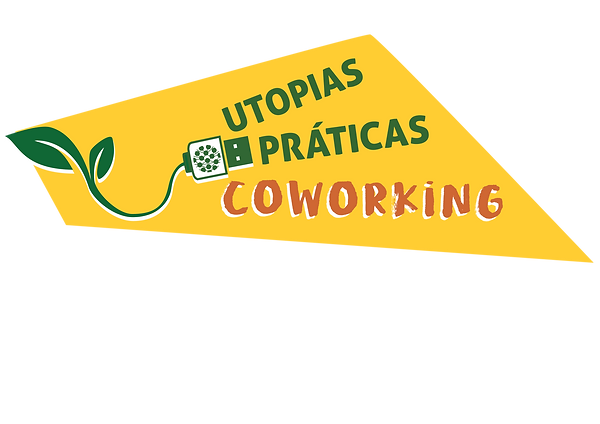 utopiaspraticas19coworking banner-04.png