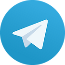 telegram-logo-57C0252D71-seeklogo.com.png