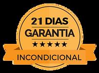 garantia_21_dias.png