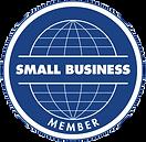 SB_small.png