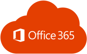 Jigsaw Analytic Platform now supports Office 365 Natively and other news