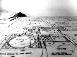 עקרונות התכנון