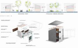 07-Urban+Design+Thesis+-+RIBA+presidents+medal+winner+2005+-9_edited