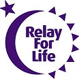 Relay for Life logo.jpg