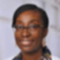 Dr._Obeng-Gyasi.jpg