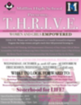 THRIVE_FLYER.jpg