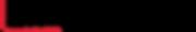 BL 2019 Logo.png