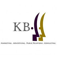 Katbro Logo.jpeg