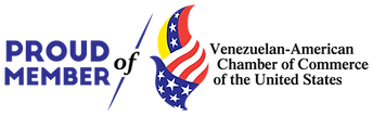 Logo-Proud-Member.png