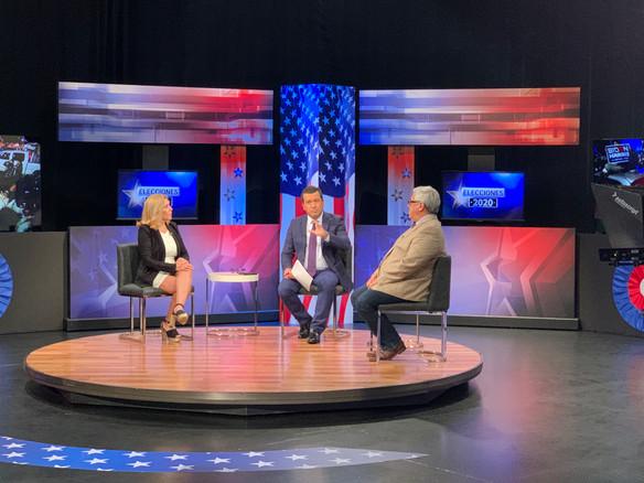 Walkiria MegaTV elecciones.jpg