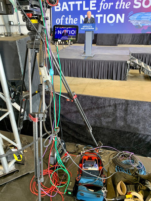 LiveU in action - US Elections.jpg