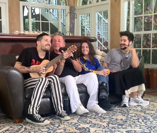 Ricardo Montaner Live con LiveU.png
