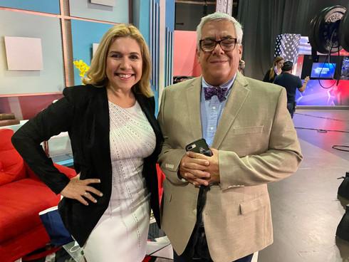 Walkiria Marin y Camilo de Mola.JPG