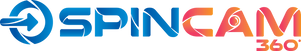 Logo SpinCam Color.png