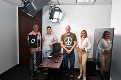 Celebro Studios Miami