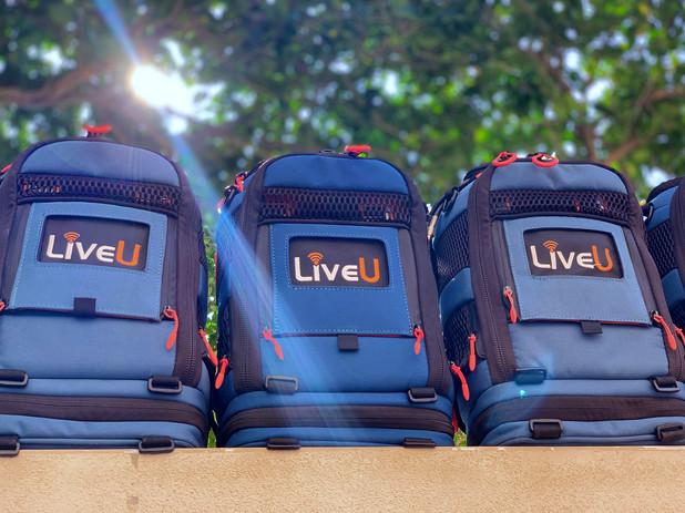 LU600 for rent.jpg