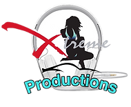 Xtreme Pro DJ Productions