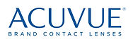 Acuvue Brand Contact Lenses, Order Contact Lens Online, Contact lens rebates