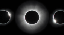 Solar Eclipse 2017 Safety Tips