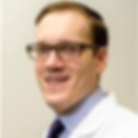 Dr. Blake Schermer.png