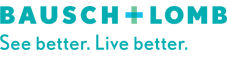 Bausch and lomb contact lenses, ultra, purevision, contact lens rebates