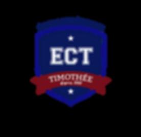 Ecole Chrétienne Timothée / Genève