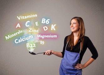 SUPPLEMENTATION: SHOULD WE BE ADDING SUPPLEMENTS TO OUR DAILY ROUTINE?
